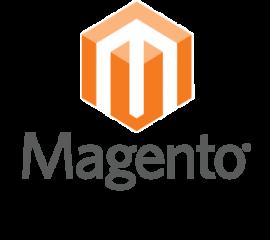 logo-magento-trans1