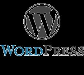 logo-wordpress-trans1