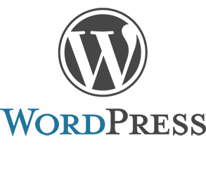 logo-wordpress-trans1